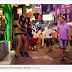 PROSTITUTES IN THAILAND!  DO YOU BELIEVE THE FOREIGN MEDIA? - THAI PRIME MINISTER