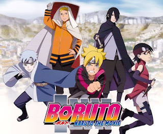 Download Boruto Naruto The Movie (2015) Subtitle Bahasa Indonesia 3gp - www.uchiha-uzuma.com