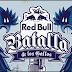 DESCARGA Red Bull Batalla de los Gallos GRATIS (ULTIMA VERSION FULL E ILIMITADA PARA ANDROID)