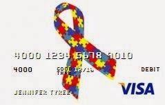 Autism, card.com