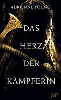 https://mrspaperlove.blogspot.com/2018/10/das-herz-der-kampferin.html
