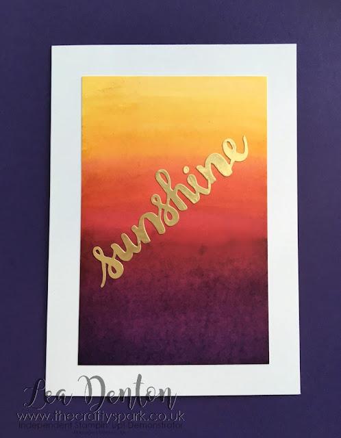 stampin-up-demonstrator-lea-denton-sunshine-ombre-card