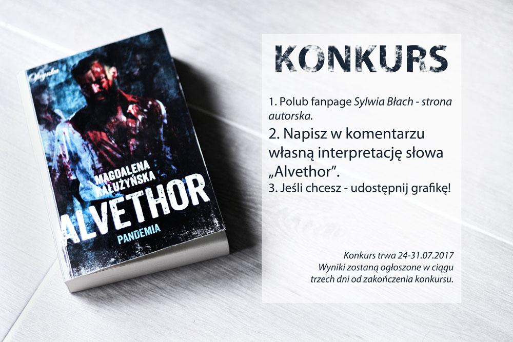 recenzja horror polska
