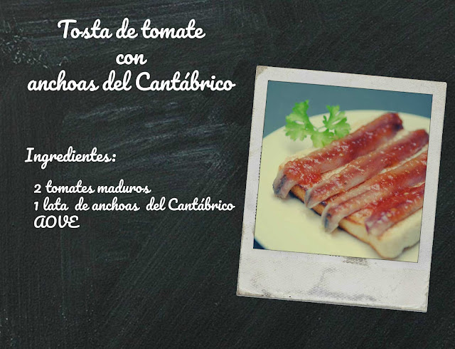 tosta-anchoas-tomate