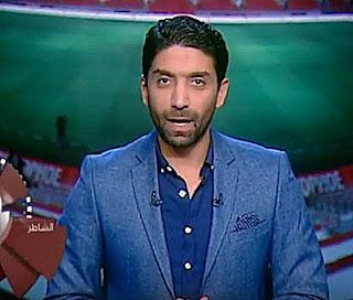 برنامج ملعب الشاطر حلقة الإثنين 23-10-2017 مع إسلام الشاطر و لقاء الكابتن/ رضا عبد العال - الحلقة الكاملة