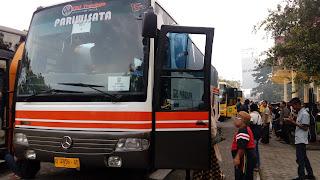 sewabuspariwisatapekanbaru.blogspot5