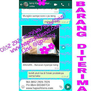 Jual Alat Mhca Donggala Hub: Siti 0852 2926 7029 Distributor Agen Toko Cabang Stokis Tiens Syariah