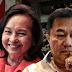 ALAMIN: House Speaker Alvarez Pinatalsik At Pinalitan Ni Gloria Arroyo