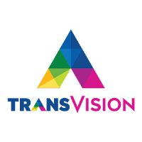 Lowongan Kerja Trans Vision