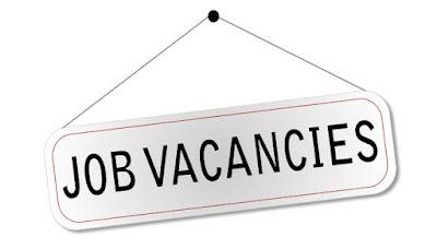 ghana jobs 2018, ghana jobs bank, ghana jobs recruitment, ghana jobs vacancies, ghana jobs portal,