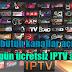 Bedava 30 günlük IPTV method