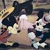 10 curiosidades sobre o Mickey Mouse