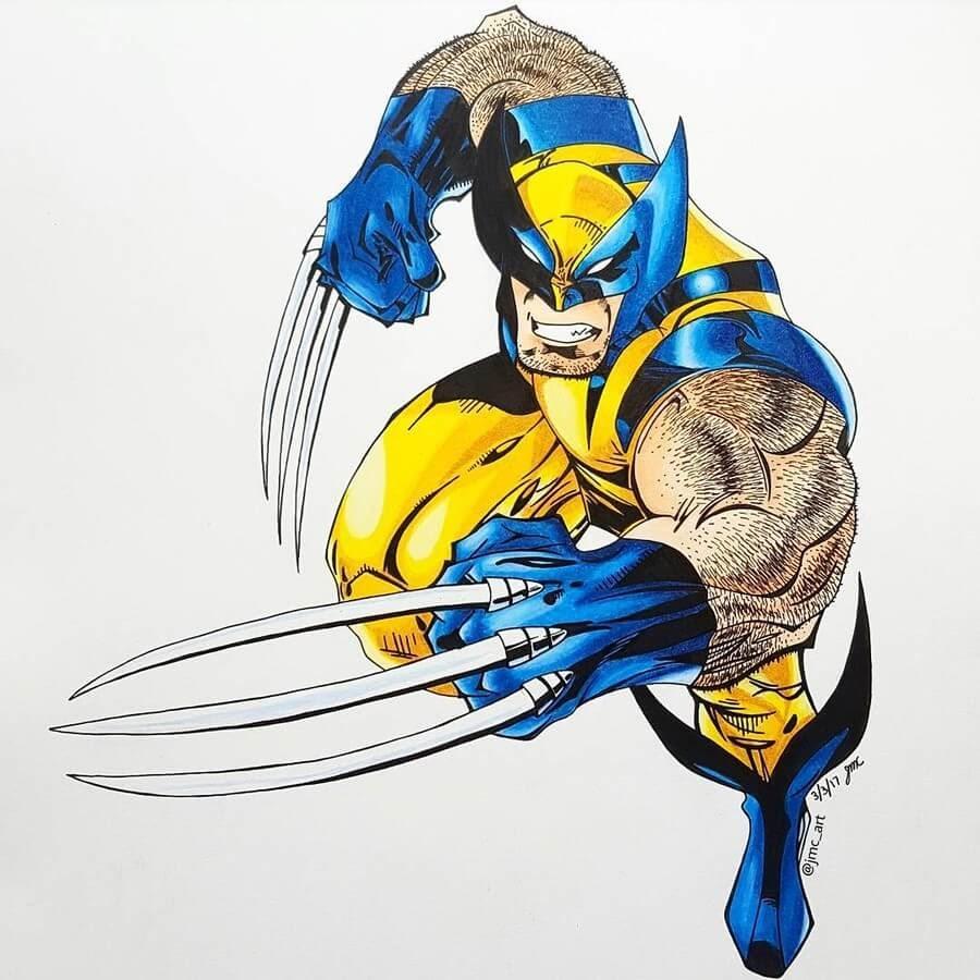 06-Wolverine-Hugh-Jackman-Justice-Culbert-www-designstack-co