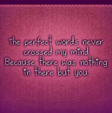 Never Mind Quotes. QuotesGram