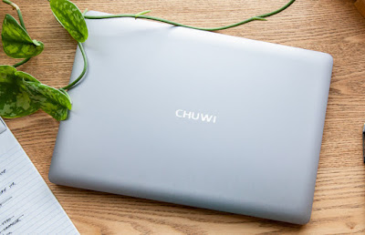chuwi lapbook se, chuwi, chuwi lapbook, lapbook, chuwi lapbook se 13.3 inch, first look review, review, reviews, Best laptop, laptop, Chuwi LapBook 2018, tech, latest technology,