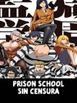 http://rerechokko2.blogspot.com.ar/2016/01/prison-school-sin-censura-0412-sin.html
