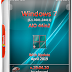 Windows 7 SP1 with Update AIO 44in2 (x86- x64) [ April 9, 2019][Mail.ru Cloud ISO][1 Link][English & Pусский]