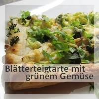 http://christinamachtwas.blogspot.de/2013/03/blatterteigtarte-mit-grunem-gemuse.html