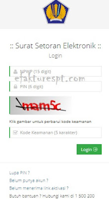sse3.pajak.go.id