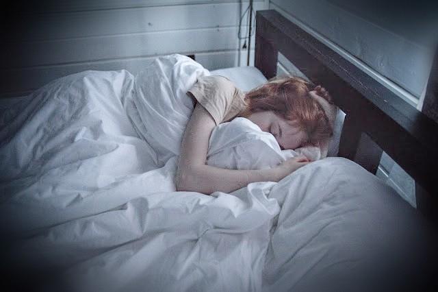 Insomnia, Sleep, Sleeping, Sleep cycle,lack of sleep, Sleeping time snoring, beset time of sleep