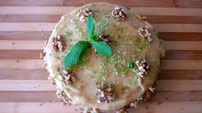 http://www.sergiorecetas.com/2015/06/sergio-benito-receta-de-tarta-de.html