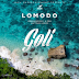 AUDIO | Lomodo - GOLI | Download