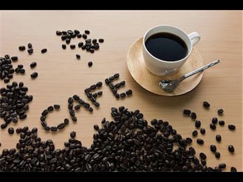 Uống cafe đen cũng là cách giúp giảm mỡ bụng hiệu quả