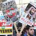 Arab Saudi Sudah Bukan Pemimpin Dunia Islam Lagi