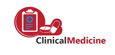 clinical محمود علام