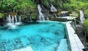 10 Destinasi Wisata Alam Di Malang Yang Wajib Dikunjungi Dan Tips Wisata Yang Aman