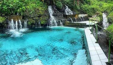 10 Destinasi Wisata Alam Di Malang Yang Wajib Dikunjungi Dan
