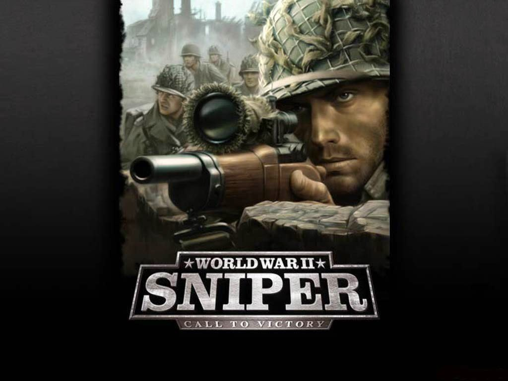 Download sniper 3d assassin: free games 1. 13. 5 apk for pc free.
