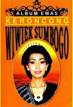 Koleksi Full Album Lagu Wiwiek Sumbogo mp3 Terbaru dan Terlengkap