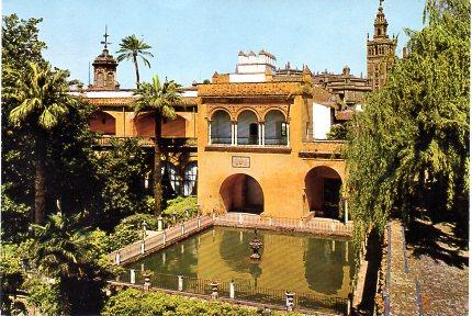 Mi Coleccion Sevilla