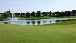 Golf la Grande-Motte