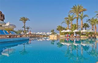 купить путевку на Кипр,горящие путевки на Кипр,отели Кипра,лучшие отели на Кипре