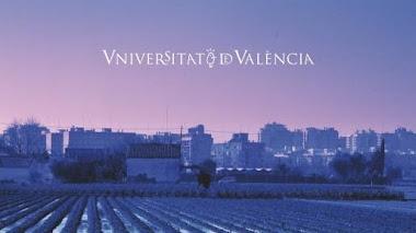 La Huerta de Valencia, a la vuelta de la esquina