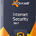 Avast Internet Security 2017 v17.5.2303 With Full version Download