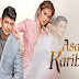 Asawa Ko Karibal Ko January 15, 2019 Pinoy HD Replay