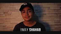 Biodata Umay Shahab