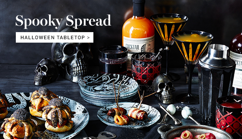 http://www.williams-sonoma.com/shop/halloween/?page=viewall