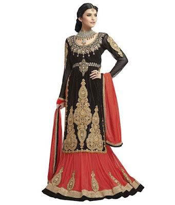 Best-indian-designer-lehenga-choli-designs-for-modern-bridal-11