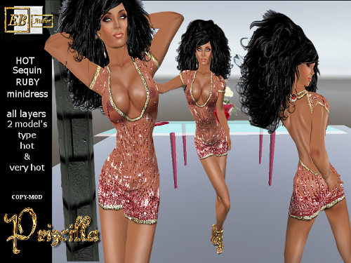 https://marketplace.secondlife.com/p/EB-Atelier-PRISCILLA-RUBY-wvideo-HOT-MINIDRESS-italian-designer/1393993