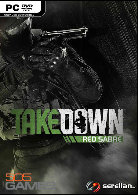 Takedown-Red-Sabre-Download-Cover-Free-Game