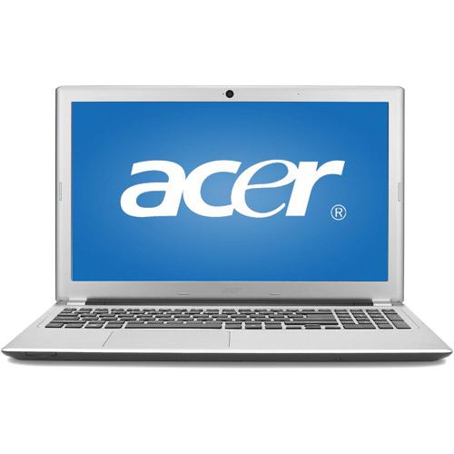 Acer Aspire V5-551G Conexant Audio Driver (2019)