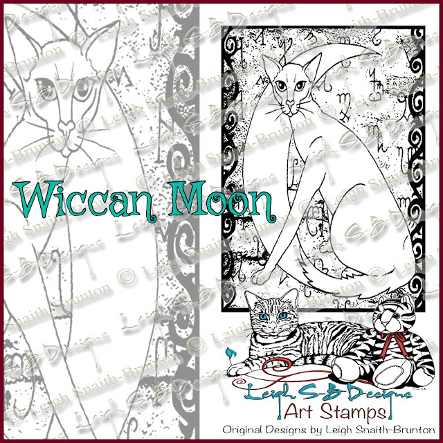 https://www.etsy.com/listing/558274183/wiccan-moon-whimsical-grunge-style-digi?ref=listing-shop-header-3