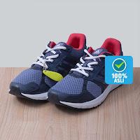 Alfacart Sepatu Wanita Adidas Running Shoes Duramo 8 ANDHIMIND