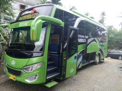 rental bus sabang, sewa bus pariwisata murah di sabang, rental bus pariwisata pulau sabang, sewa bus pariwisata Sabang, Rental Bus 25 seat di Sabang, sewa bus murah di Sabang