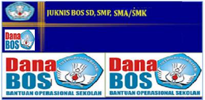 Download Juknis Bos Final 2019 Permendikbud SD,SMP,SMA Terbaru