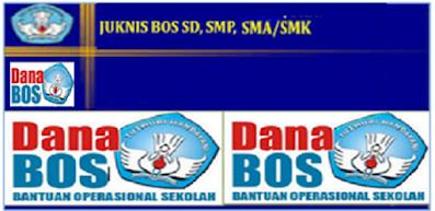 Download Juknis Bos Final 2021 Permendikbud SD,SMP,SMA Terbaru